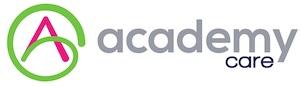 Logo Academy Care